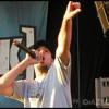 Linkin Park- Hip Hop Medley [Guitar Cover]