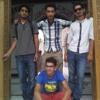Shrey Singhal - Mashup - Songs