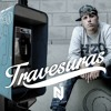 Nicky Jam - Travesuras (David Marley Remix)