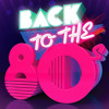 Back to The 80s Mix'2014 by Dj.Dragon[MK]