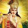 Lagu Mahabharat Yang Menyentuh Hati Lagu Mahabaratha