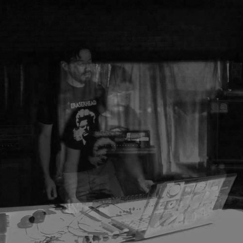 Ajna vs Intrinsik - Live @ Kreators Bar (Mount Sinai, NY) 8/29/14 (Free Download)