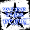 King - Instrumental (prod By Webb Starr)FREE DOWNLAOD