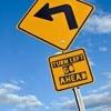 Turn Left go Ahead - Hayang Awewe