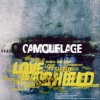 Camouflage - Love is a Shield (Darkest Star)