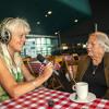 Reportage Thea Derks opening Festival Oude Muziek 2014