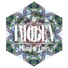 IMOGEN- If I Lost You Now