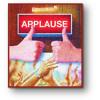 Live - Coz 4 Applause