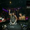 Exotik Diskotik DJ Dye Remix ( SDC ) Remix
