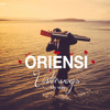 O R I E N S I ✪ Unterwegs / My Way (Piano instrumental soft music)  موسيقى بيانو - عزف من القلب