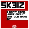 Beta - feat. Bassfreak (Skeiz) Taken from the I Don't Care Just Give It Any Old Name EP