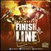 Dee Money - Finish Line ft Sarkodie, J.Town