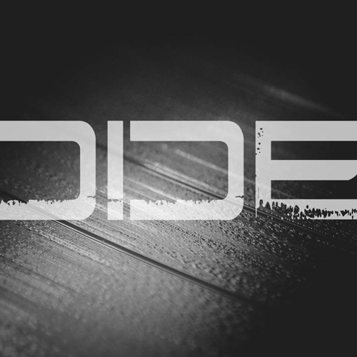 Electronic Mixes Podcast DDE