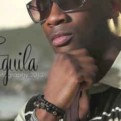 Singuila - Rossignol (Music Officiel) 2K14