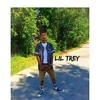 Lil Trey-Make It Here