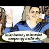 Remix - --Quisiera Ser - - Yandar -Yostin - - ( By Dj J .Valencia Prod.)