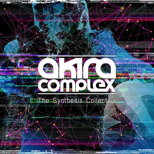 Akira Complex - Odyssey (Au5 Remix)