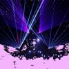 Jennifer Lopez - Live It Up Ft. Pitbull - Daniel Mastro Remix.mp3