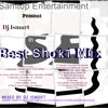 Download Go - Gaga VS StoryForDgods Dj - Ismart Mix Mp3
