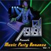 06. Khalifa Khalifa -  Lekar Hum Deewana Dil - (DJ ASHISH & DJ K10)
