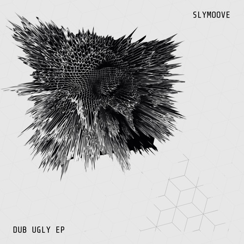 90's Fade - Dub Ugly EP