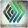 Hollen, Raffaele Rizzi - Sinergy (Hollen Mix) - [Prospect Records]