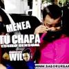 Remix Menea Tu Chapa Vrs Selfie [ Edition Deluxe ] 120 - 130 BPM - By.Dj SergioDiscplay