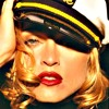 Madonna - Rain (2014 Edit)
