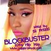 Download JUGGLERS PRESENT HIP HOP & R&B 2014 MIX Mp3