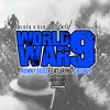 World War 9 Feat. Dboy Lo