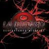 02 - La Beriso - Sin Tu Amor (Dj Serapio)