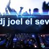 Jessie J Ariana Grande Nicki Minaj Bang Bang Remix Dj Joel Mp3
