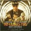 No Llores Mas Remix - Valentino Ft J. Alvarez Nicky Jam Y Nejo
