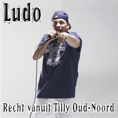 LUDO NO HODE NO HODE