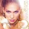 Jennifer Lopez Ft. Lil Wayne - Im Into You - Dj Didi Remix