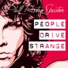 The Doors vs Kavinsky - People Drive Strange