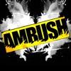 The Ambush Podcast with Allen & Envy Guest Mix - August 2014 - Trance