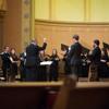 Os Justi - Rachel&Adam Wedding Choir