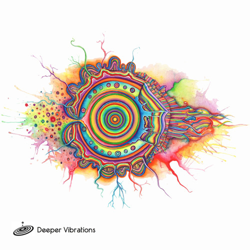 LTC - This One // #VibeWar // OUT NOW Deeper Vibrations Origins Compilation