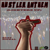 Busy Signal - Hustler Anthem (Lighters Up) [Turf Music | Stainless Music 2014]