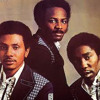 Family Reunion O'Jays Sample