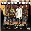 "Jagged Edge ""SO AMAZING"" (e3m Remix)feat. Voltio"