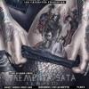 Tremenda Sata (Official Remix)- Arcangel Ft. De La Ghetto- Plan B- Daddy Yankee Y Nicky Jam