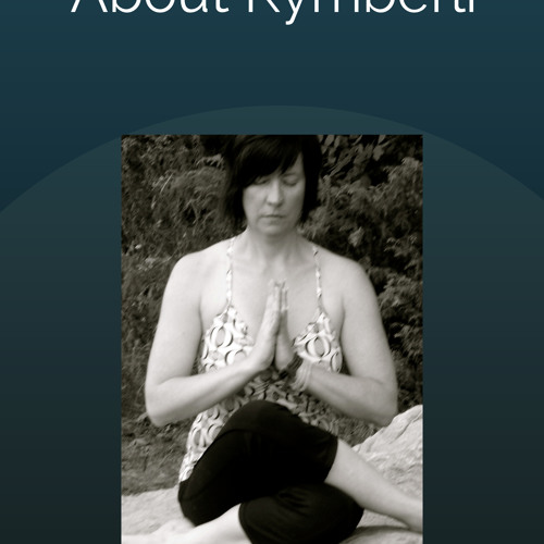 Release Your Lower Back & Hips With Yin Yoga - Kymberli Ker