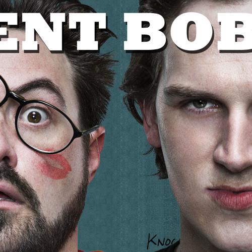 Jay & Silent Bob SModcast Full Seppuku Tattoo Ad