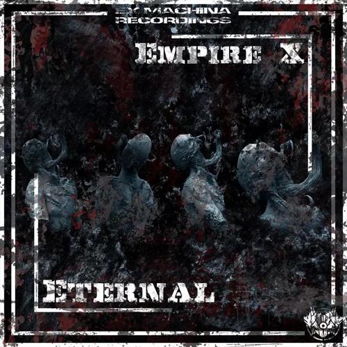 (Edge Of Nightmares) CLIP - Eternal ep