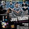 10 - Sarará Crioulo - Joey Mattos e os Brazucas