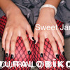 YOURALOBiKOV - Sweet Jane (Cowboy Junkies/The Velvet Underground)