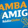 Samba Amigo - Zeca Pagodinho