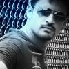 Hum Na Rahein Hum - Creature 3D-